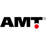 Logo of iSolutions AMT