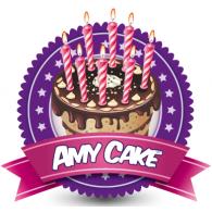 Logo of Amy Cake