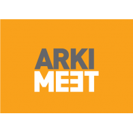 Logo of ARKIMEET