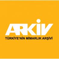 Logo of ARKIV