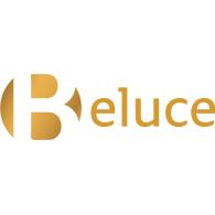 Logo of Beluce