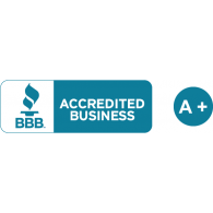 bbb a brands of the world download vector logos and logotypes rh brandsoftheworld com bbb logo in vector form better business bureau accredited logo vector