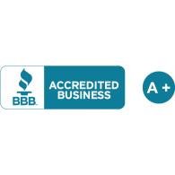 Logo of BBB A+