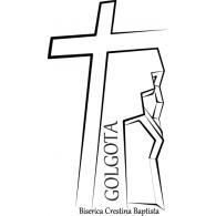 Logo of Biserica Baptista Golgota Seini