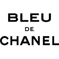 Logo of Bleu de Chanel