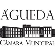 Camara Municipal De Agueda Brands Of The World Download