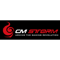 cm storm brands of the world� download vector logos