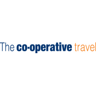 Logo of The Co-Operative Travel