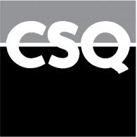 Logo of CSQ