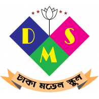 Logo of DMS
