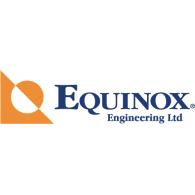 Logo of Equinox Engineering