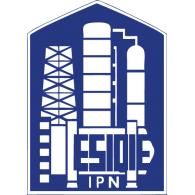 Logo of ESIQUIE