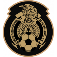 federacion mexicana de futbol brands of the world