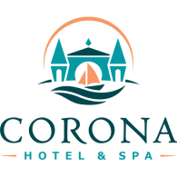 Logo of Hotel Corona