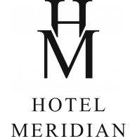 Logo of Hotel Meridian Cluj ****