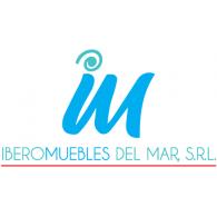Logo of Iberomuebles Del Mar, S.R.L.