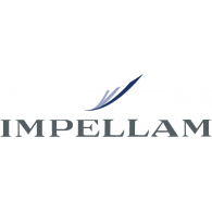 Logo of Impellam Group