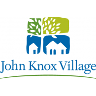 john knox village brands of the world download vector logos and