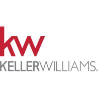 keller williams brands of the world download vector logos and rh brandsoftheworld com keller williams realty logo vector keller williams commercial logo vector