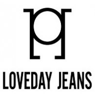 Logo of Loveday Jeans