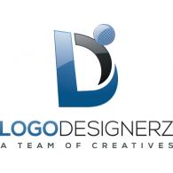 Logo of Logo Designerz