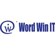 Logo of Word Win IT