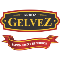 Logo of Arroz Gelvez