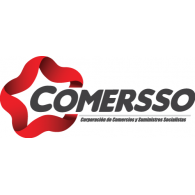 Logo of Comersso