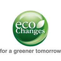 Logo of eco changes