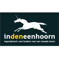 Logo of In Den Eenhoorn