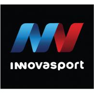 Logo of Innova Sport