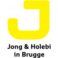 Logo of Jong & HiB