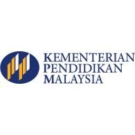 Logo of Kementerian Pendidikan Malaysia