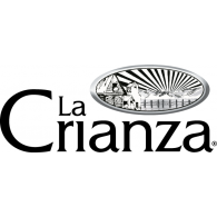 Logo of La Crianza