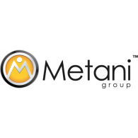 Logo of METANI Group