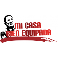 Logo of Mi Casa Bien Equipada