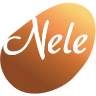 Logo of Esthetiek Nele