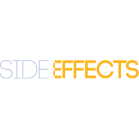 Side Effects | Brands of the World™ | Download vector logos and
