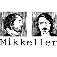 Logo of Mikkeller