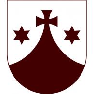 Logo of Ordo Fratrum Carmelitarum Discalceatorum Beatae Mariae Virginis de Monte Carmelo