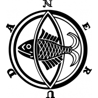 Logo of Pablo Neruda