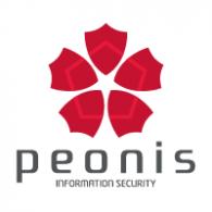 Logo of Peonis