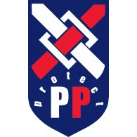Logo of PP Protect