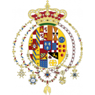 Logo of Regno delle Due Sicilie