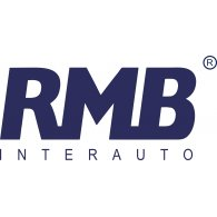 Logo of RMB Inter Auto