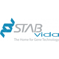 Logo of StabVida
