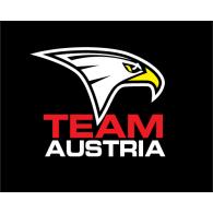 Logo of Team Austria