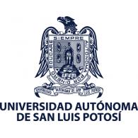 Logo of Universidad Autonoma de San Luis Potosi
