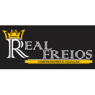 Logo of Real Freios