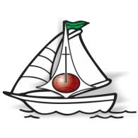 Logo of Barco IECLB